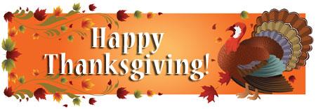 Happy-Thanksgiving-Banner-2