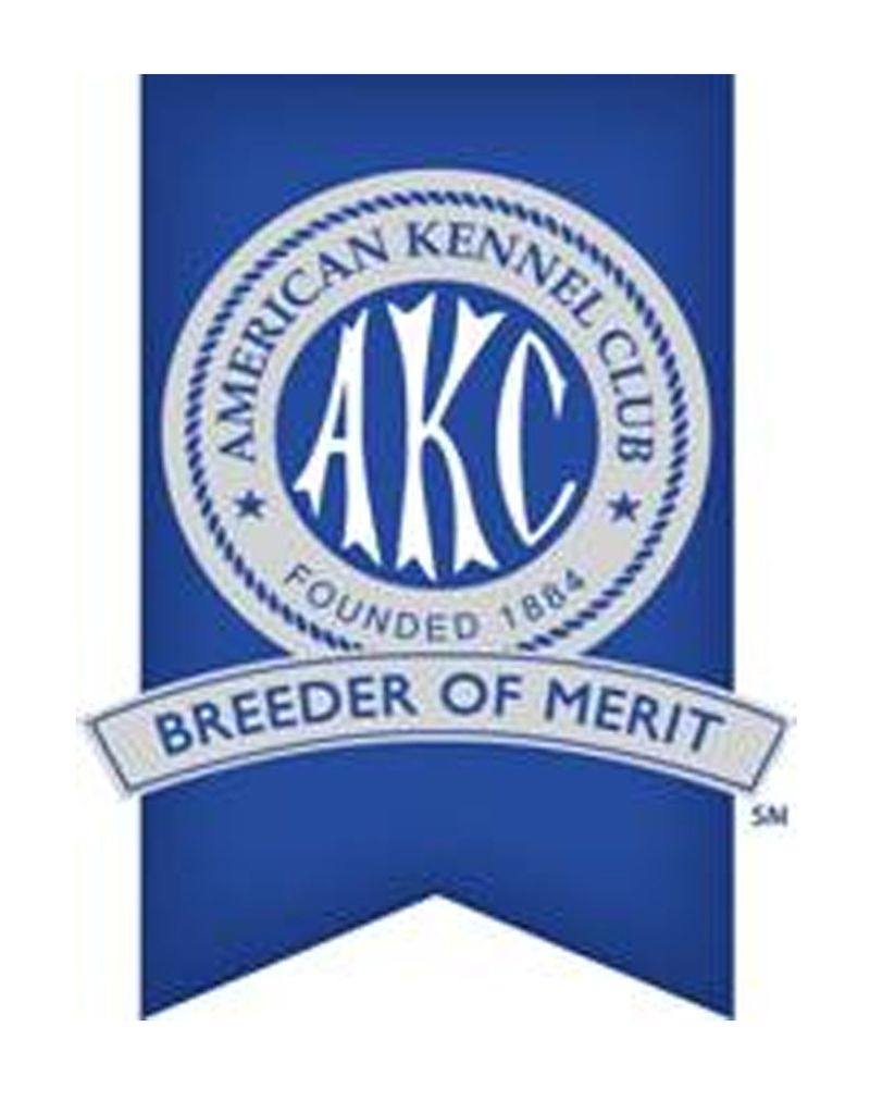 Breeder_of_Merit_emblem